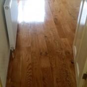 P&M-Salisbury-Tiling-wood-floors-54