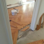 P&M-Salisbury-Tiling-wood-floors-55