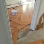 P&M-Salisbury-Tiling-wood-floors-55