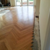 P&M-Salisbury-Tiling-wood-floors-56