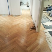 P&M-Salisbury-Tiling-wood-floors-57