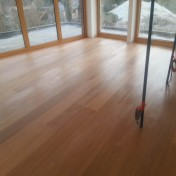 P&M-Salisbury-Tiling-wood-floors-58