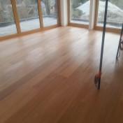 P&M-Salisbury-Tiling-wood-floors-58