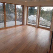 P&M-Salisbury-Tiling-wood-floors-59