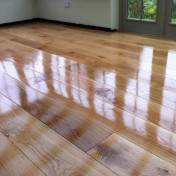P&M-Salisbury-Tiling-wood-floors-6
