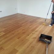 P&M-Salisbury-Tiling-wood-floors-60