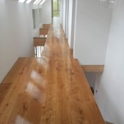 P&M-Salisbury-Tiling-wood-floors-61