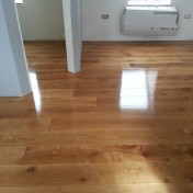 P&M-Salisbury-Tiling-wood-floors-62