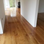 P&M-Salisbury-Tiling-wood-floors-63