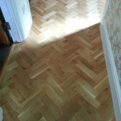 P&M-Salisbury-Tiling-wood-floors-64