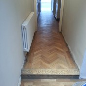 P&M-Salisbury-Tiling-wood-floors-65