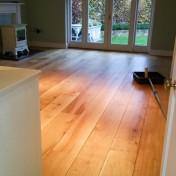 P&M-Salisbury-Tiling-wood-floors-66