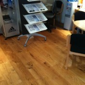 P&M-Salisbury-Tiling-wood-floors-7