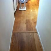 P&M-Salisbury-Tiling-wood-floors-8