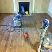 P&M-Salisbury-Tiling-wood-floors-9