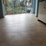 P&M-tiling-flooring-Salisbury-additional-1