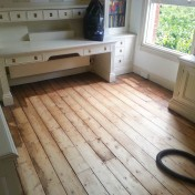 P&M-tiling-flooring-Salisbury-additional-11