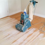 P&M-tiling-flooring-Salisbury-additional-13