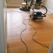 P&M-tiling-flooring-Salisbury-additional-15
