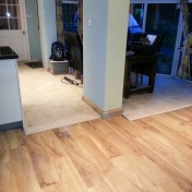 P&M-tiling-flooring-Salisbury-additional-2
