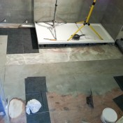 P&M-tiling-flooring-Salisbury-additional-3