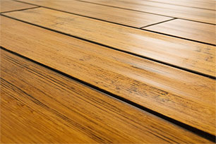 P&M-wood-flooring